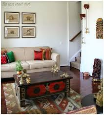 Indian Home Decorating Ideas by East Indian Decor U2013 Dailymovies Co