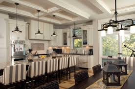 Different Types Of Interior Design Style - Different types of interior design styles