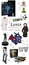 gamer christmas gift guide a blackbird u0027s epiphany uk women u0027s