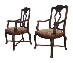 Antique Armchairs Antique Chairs Mitchell Litt Home
