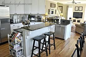 adding a kitchen island adding a kitchen island add kitchen island best kitchen island