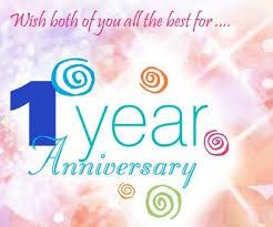 wedding wishes note best 25 wedding anniversary message ideas on 40