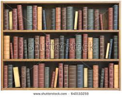 Free Bookshelves Bookshelf Stock Images Royalty Free Images U0026 Vectors Shutterstock
