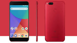 Mi A1 Xiaomi Mi A1 Android 8 0 Oreo Update Rollout Resumes Technology News
