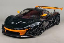 mclaren supercar p1 mclaren p1 gtr bruce canepa u0027s track only supercar