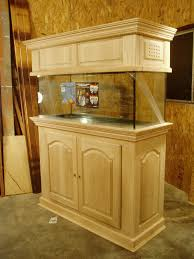 fish tank stand kreg jig owners community cool aquariums