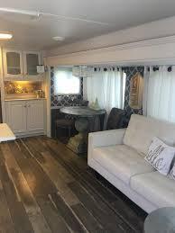 rv ideas renovations rv interior ideas home decor 2018