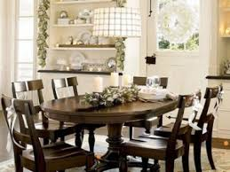 kitchen dining room decorating ideas kimeki info img dining room sideboard decorating i