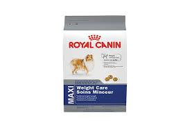 royal canin dog food u0026 puppy food petsmart
