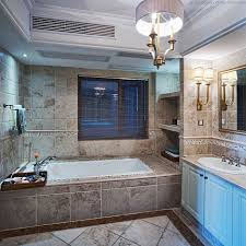 Building A Shower Bench 5 Bathroom Upgrades You Never Knew You Wanted Sea Pointe
