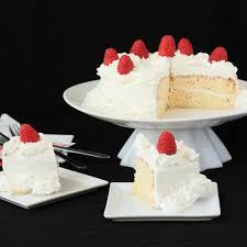 swapna u0027s cuisine pastel de tres leches u2013 three milk cake daring