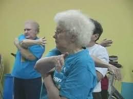 Chair Cardio Exercises Best 25 Senior Fitness Ideas On Pinterest Exercises For Seniors