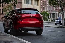 mazda used car prices 2017 mazda cx 5 specifications and prices revealed for japan