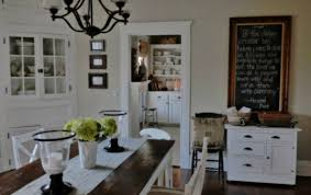 The Dining Room Monticello Wi Inviting Photos Of Motor Gratifying Startling Joss Shining