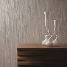 Painting Over Textured Wallpaper - textures wallpaper images of house