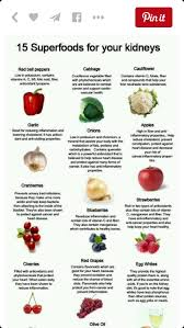 7 best kidney stones and low oxalate diet images on pinterest