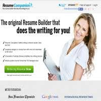 Resume Writing Software Top 10 Cv Resume Writing Software 2017 Reviews Costs U0026 Features