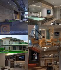 Desain Interior by Cmetricstudio3d Jasa Animasi 3d Desain Interior Arsitektur Dan