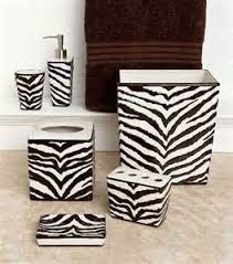 zebra bathroom ideas purple and zebra bathroom ideas zebra print bath purple zebra