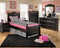 bedroom extraordinary rent to own bedroom furniture queen size