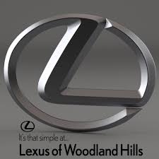 lexus thousand oaks used cars lexus of woodland hills woodland hills ca read consumer