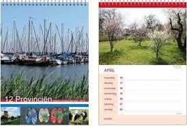Kalendar 2018 Nederland Kalender 2018 Nederland 100 Images Kalender Om Af Te Drukken