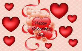Valentine Day Quote Happy Valentines Day Wishes Quotes Status Wallpapers Images And