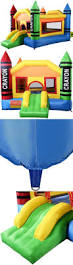 halloween bounce house rentals best 25 commercial bounce house ideas on pinterest bounce
