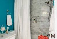 paint ideas for bathroom walls bathroom cool paint ideas for walls color designs best colors