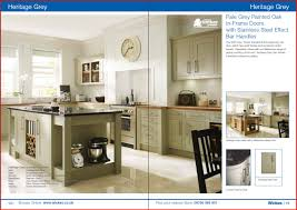 Wickes Kitchen Designer by B Day 38 Ordered Our Kitchen U2026 Barnacle U0027s Choice