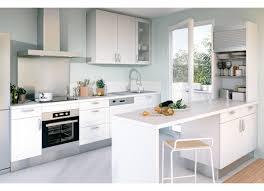 meuble lapeyre cuisine meubles modã les de cuisine cuisines lapeyre bas haut
