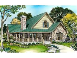 farmhouse plans with wrap around porch farmhouse plans wrap around porch best ideas about rustic house