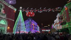 Osborne Family Spectacle Of Dancing Lights Osborne Family Spectacle Of Dancing Lights Videos