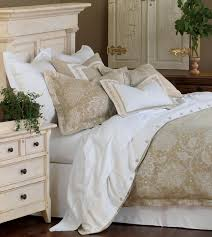 Eastern Accents Duvet Covers Niche Luxury Bedding By Eastern Accents Blake Collection