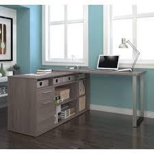 l shaped desks home office furniture store shop the best deals