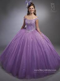 dresses for a quinceanera marys bridal 4771 quinceanera dress madamebridal