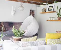 ideal home interiors ideal home interiors home page welcome