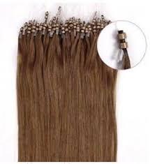 micro rings hair extensions micro loop hair extensions ebay