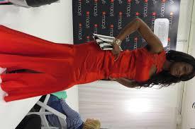 macy u0027s prom fashion show recap jenoni
