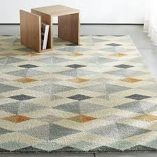 Grey And Orange Rug Area Rugs Outstanding Orange And Grey Rug Orange And Grey Rug