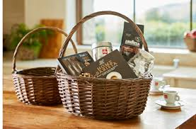 gift baskets wholesale wholesale baskets supplier for wholesale gift baskets and wicker