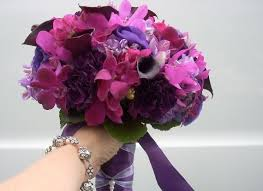 Shades Of Purple 11 Best Shades Of Purple And Orchids Images On Pinterest