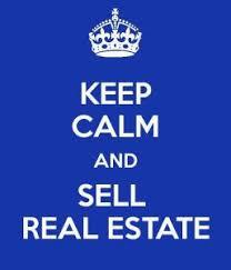 szerlip u0027s real estate blog realtor newton west newton hill