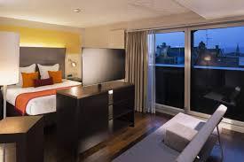 in suite designs hotel d basel 4 sterne design hotel in basel offizielle website