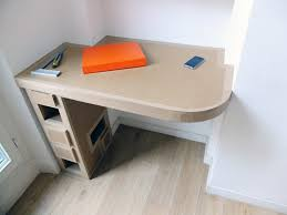 meuble de bureau sur mesure juliadesign meuble en design