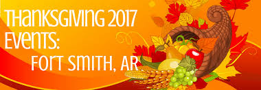 what to do thanksgiving weekend 2017 j pauley toyota