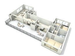 3d floorplanner 3d floorplanner rendering floorplanner 3d view not working itfinds me