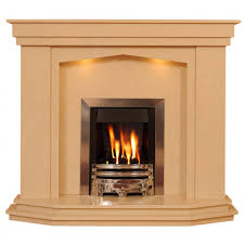 marble fireplaces binhminh decoration
