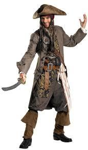 28 best halloween costumes u0026 armor images on pinterest halloween