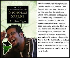 wedding quotes nicholas sparks stoners featured on nicholas sparks book covers hosmer
